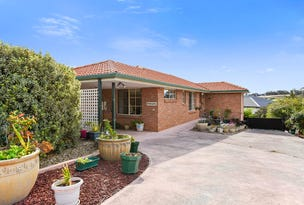 59 Reynolds Road, Midway Point, Tas 7171