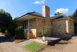 8  RUSSELL STREET, East Tamworth, NSW 2340