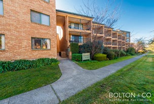 3/17 Oxley Street, Griffith, ACT 2603