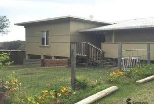 87a Holloways Road, Sandy Beach, NSW 2456