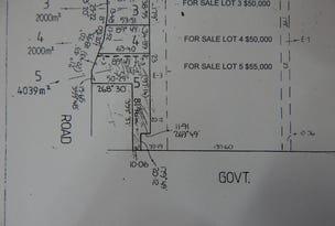 Lot 5 Jane Road, Kerang, Vic 3579