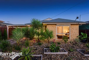 1 Hammond Court, Altona Meadows, Vic 3028