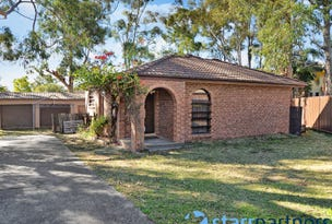 19 Griffiths Place, Eagle Vale, NSW 2558