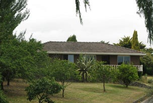112 Narracan Drive St, Newborough, Vic 3825