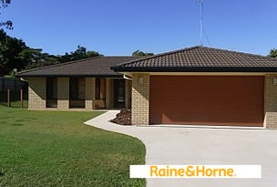4 Gordon Place, Glass House Mountains, Qld 4518