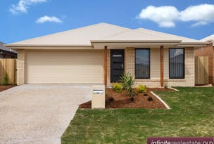 39 Cardwell Circuit, Thornlands, Qld 4164