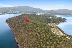 Lot 18 Apex Point Road, White Beach, Tas 7184
