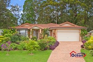 3 St Kitts Way, Bonny Hills, NSW 2445