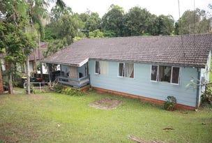 23 Hall Drive, Murwillumbah, NSW 2484