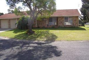 14 Melville Street, Iluka, NSW 2466