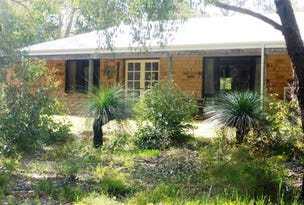 329 Forrest Hills Parade, Bindoon, WA 6502