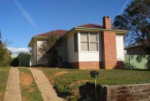 6 Phillip Avenue, Wagga Wagga, NSW 2650