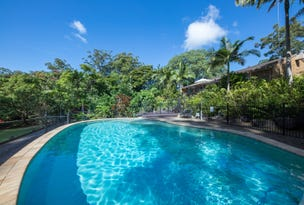 6 Guilfoyle Court, Mooloolah Valley, Qld 4553