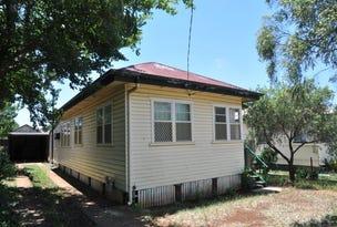19 Goode Street, Toowoomba City, Qld 4350