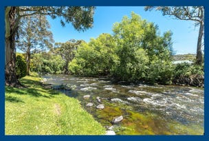 1676 Gordon River Road, Westerway, Tas 7140