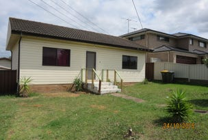14 Anne Street, Blacktown, NSW 2148