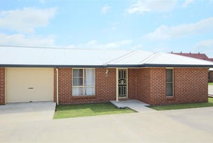15/65-67 Scott Street, Tenterfield, NSW 2372