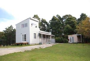 1538 Preolenna Road, Moorleah, Tas 7325