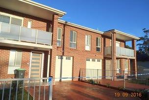 19 &19A Kawana Street, Bass Hill, NSW 2197