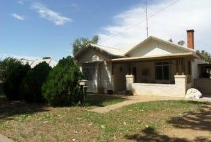 28 Chantilly Street, Narrandera, NSW 2700