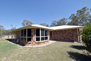 939 Glenlyon Road, O'Connell, Qld 4680