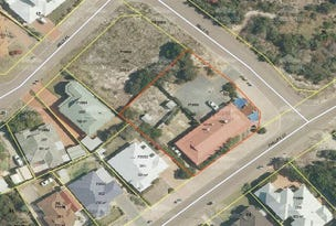 1 Mills Place, West Beach, WA 6450