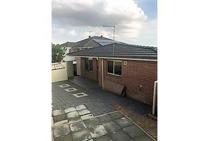 21A Ellerstone Crescent, Kellyville, NSW 2155
