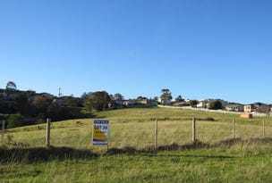 Lot 36, Bogong Street, Lakes Entrance, Vic 3909