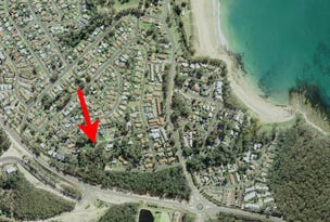 29(lot 13) Timber way, Surf Beach, NSW 2536