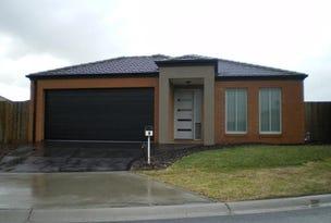 6 Lawn Avenue, Traralgon, Vic 3844