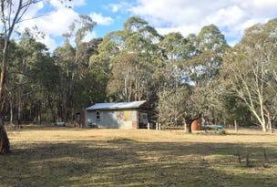 169 Long Flat, Majors Creek, NSW 2622