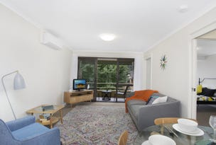 35/3a Verney Drive, West Pennant Hills, NSW 2125