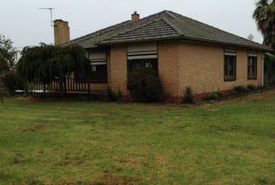 60 Humphries Road, Catani, Vic 3981