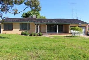 32 Drummond St, Leeton, NSW 2705