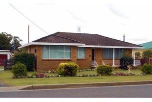 147 Deakin Street, Kurri Kurri, NSW 2327