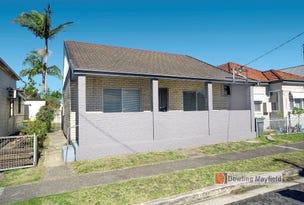 25 Gulliver Street, Hamilton, NSW 2303