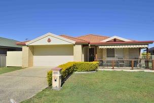 38 Bunya Pines Circuit, West Kempsey, NSW 2440