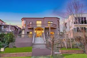 135 Melwood Ave, Killarney Heights, NSW 2087