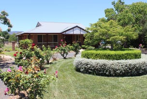 5 Derby Cl, Scone, NSW 2337