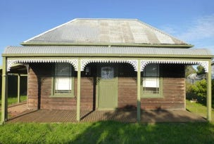 23 Beckwith Street, Clunes, Vic 3370