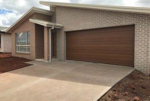 69  Champagne Drive, Dubbo, NSW 2830