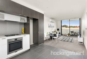 211/38 Camberwell Road, Hawthorn East, Vic 3123