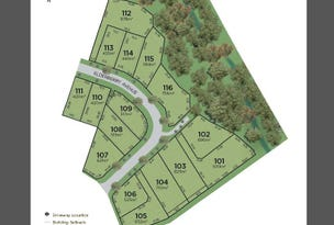 Lot 113 Elderberry Avenue, Bentley Park, Qld 4869