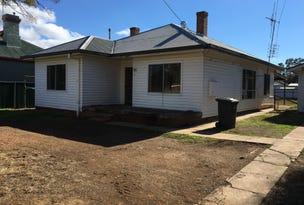 92 Swift Street, Wellington, NSW 2820