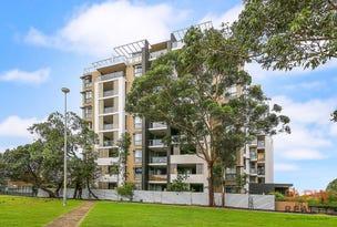 202/16 Flack Avenue, Hillsdale, NSW 2036