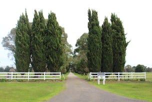 1A Wattle Range Road, Millicent, SA 5280