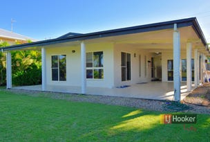 76 Taylor Street, Tully Heads, Qld 4854