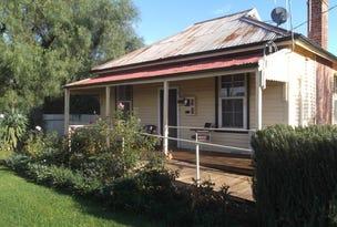52 Birdwood Avenue, Nyah West, Vic 3595
