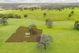 Lot 301 | 165 - 185 River Road,, Tahmoor, NSW 2573