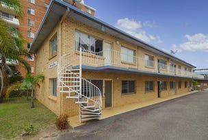 4/5 Hollingworth Street, Port Macquarie, NSW 2444